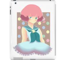 Cutie Pie iPad Case/Skin
