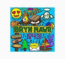 Bryn Mawr Unisex T-Shirt