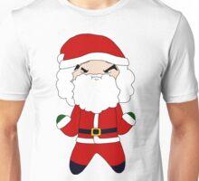Leigh Daniel Avidan Jingle Grumps Unisex T-Shirt