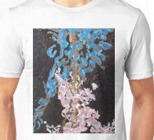 Hope and Despair Unisex T-Shirt