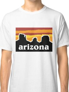ARIZONA Classic T-Shirt