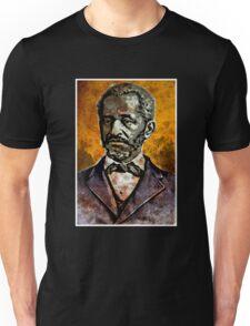 Lewis Hayden Unisex T-Shirt
