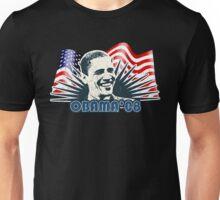 Barack Obama Signature T-Shirt
