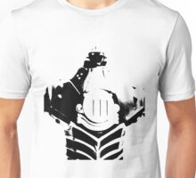 Big O is strong Unisex T-Shirt