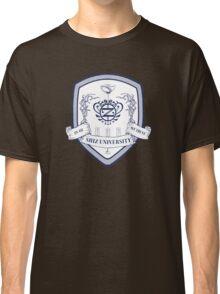 Dear Old Shiz Classic T-Shirt