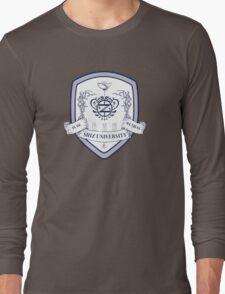 Dear Old Shiz Long Sleeve T-Shirt