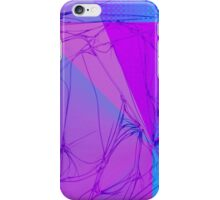 Shatter iPhone Case/Skin