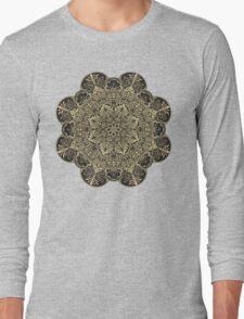 Winya No. 78 Long Sleeve T-Shirt