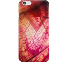 To All My Valentines, Past, Present, and Forever iPhone Case/Skin