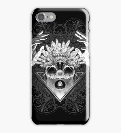 Winya No. 79 iPhone Case/Skin