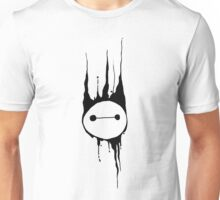 Ink head Unisex T-Shirt
