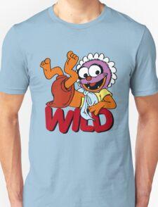 Muppet Babies - Baby Animal - Wild T-Shirt