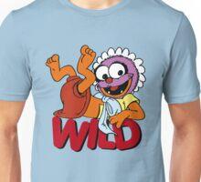 Muppet Babies - Baby Animal - Wild Unisex T-Shirt