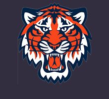 THE DETROIT TIGERS Unisex T-Shirt
