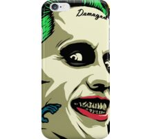 Is This The Real Life? iPhone Case/Skin
