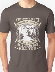 gun rights t-shirt. gun rights tshirt. gun rights tee for him or her. gun rights idea gift as a gun rights gift. A great gun rights t shirt T-Shirt