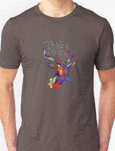 Tame Impala Logo 1 gentengglazur T-Shirt