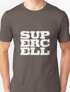 supercell T-Shirt