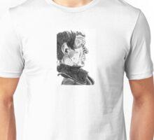 Spock Prime Unisex T-Shirt