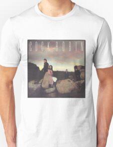 Cock Robin T-Shirt