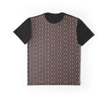 Hybrid Wild Strawberry Yellow Daisy Germination 2 Graphic T-Shirt