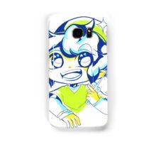 The Wind Waker~ Samsung Galaxy Case/Skin