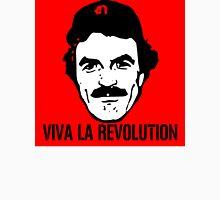 The Revolution Unisex T-Shirt