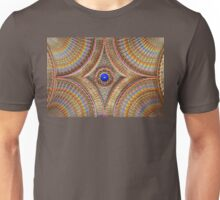 Souvenir from Italy - Sammezzano Castle Unisex T-Shirt
