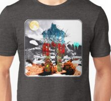 Luminosity ~ Anachrotees' Design Unisex T-Shirt