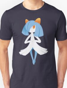 Shiny kirlia T-Shirt