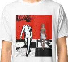 Headless Classic T-Shirt