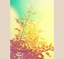 Autumn in the Air Unisex T-Shirt