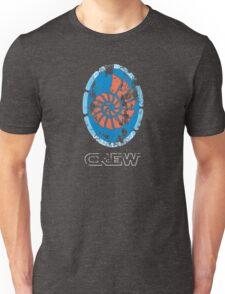 Liberty - Star Wars Veteran Series (Stressed) Unisex T-Shirt