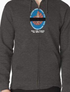Liberty - Star Wars Veteran Series (In Memoriam) T-Shirt