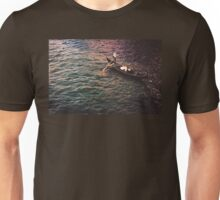 Gondola on The Grand Canal T-Shirt