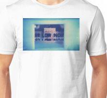 San Remo '71 Unisex T-Shirt