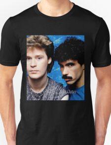 Hall Oates T-Shirt