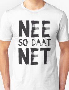 NSDN Original® T-Shirt