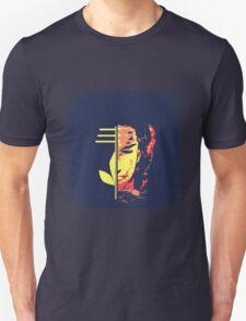 shiva the omega T-Shirt