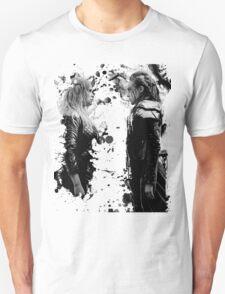Warpaint T-Shirt