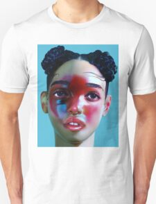 Fka Twigs T-Shirt