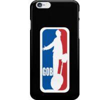 G-O-B: Arrested Development iPhone Case/Skin