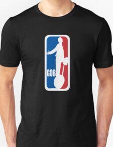 G-O-B: Arrested Development T-Shirt
