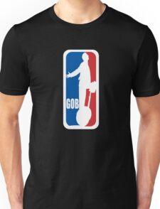 G-O-B: Arrested Development Unisex T-Shirt