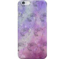 Justin Bieber Faceless Phone Case iPhone Case/Skin