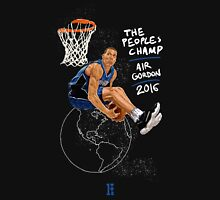 Aaron Gordon - The People's Dunk Champ Unisex T-Shirt