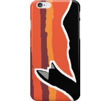 Arrakis iPhone Case/Skin