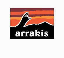 Arrakis Unisex T-Shirt