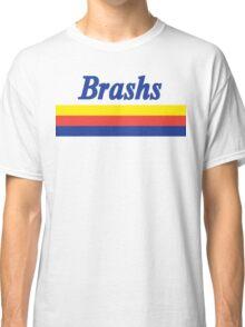 Brashs Light Classic T-Shirt