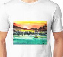 Good Evening 2 Unisex T-Shirt